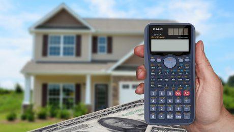 Jak długo czeka się na kredyt hipoteczny? Przebieg wypłaty świadczeń