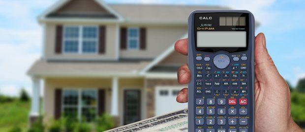 ile-czeka-sie-na-kredyt-hipoteczny-mieszkaniowy