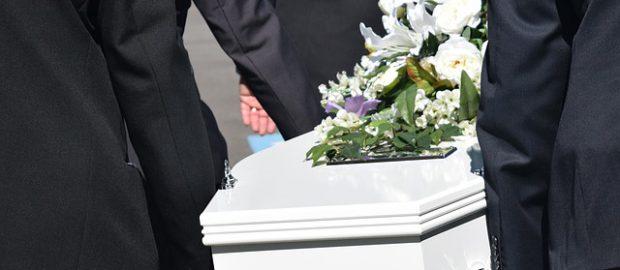 ile-kosztuje-pogrzeb-ile-kosztuje-kremacja