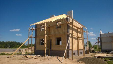 Kredyt hipoteczny – na co zwrócić uwagę porównując oferty kredytowe