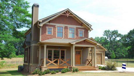 Najtańszy kredyt hipoteczny. Jak szukać najtańszych kredytów hipotecznych?