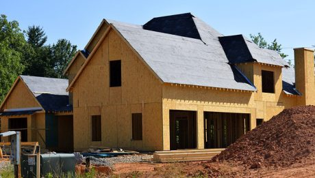 Sprawdzamy, ile kosztuje budowa domu?