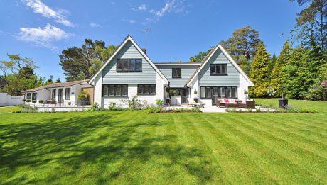 Odbiór domu: ile kosztuje, na czym polega?