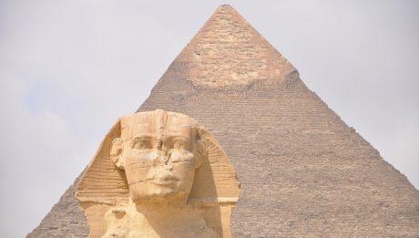 Gdzie potrzebna jest wiza turystyczna? Sprawdzamy popularne kierunki na wakacje