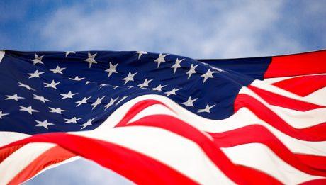 Jak zdobyć wizę do USA?