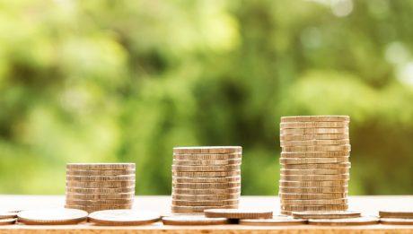 Wnioskomat – 10 realnych ofert kredytowych, które sprawdzą dla Ciebie brokerzy finansowi