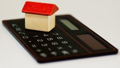 Jak wybrać kredyt hipoteczny? Skuteczne sposoby porównywania ofert kredytowych
