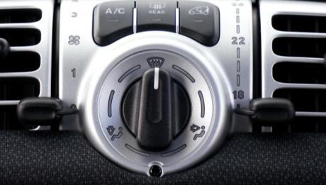 Ile kosztuje klimatyzacja w samochodzie?