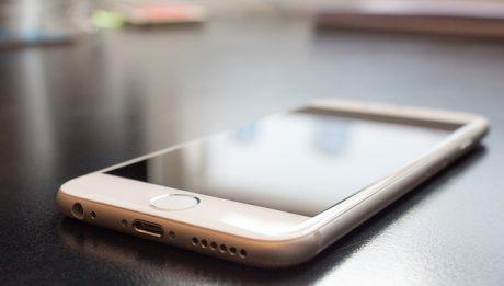 Ile kosztuje iPhone 6? Nowy czy używany iPhone 6?