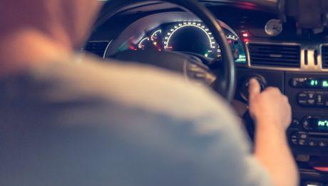 Czy trzeba wymienić prawo jazdy po zmianie przepisów w 2019 roku?