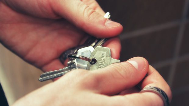 klucze