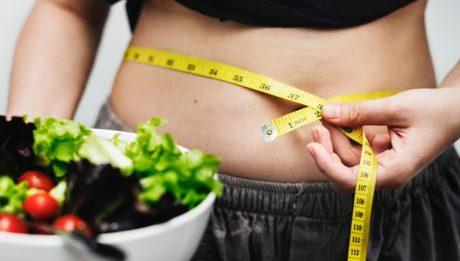 Ile kosztuje wizyta u dietetyka?