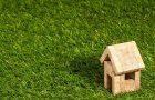 Jak dostać kredyt hipoteczny bez zdolności kredytowej? 5 sposobów na poprawę wiarygodności w oczach banku