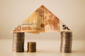 kredyt hipoteczny - uruchomienie