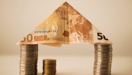 Kredyt hipoteczny decyzja pozytywna – co dalej? Uruchomienie procedury kredytowej
