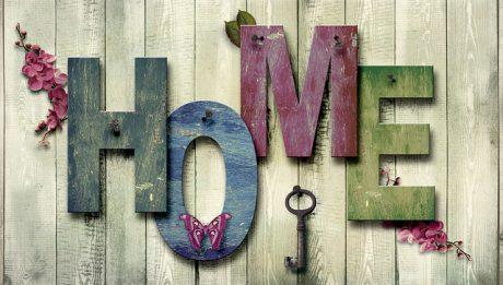 Kredyt hipoteczny – co i jak? O tym trzeba wiedzieć, zanim złożysz wniosek o kredyt