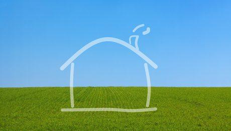 Jak szybko spłacić kredyt hipoteczny? Co musisz wiedzieć o wcześniejszej spłacie kredytu?
