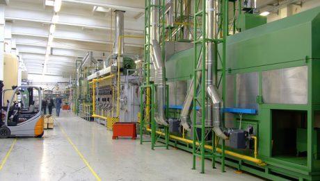 Ile kosztuje wdrożenie lean manufacturing?