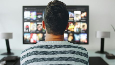 Netflix czy HBO GO – co wybrać?