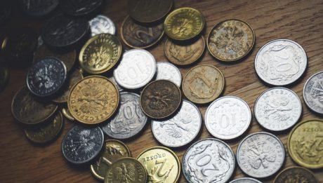 Jakie zarobki na kredyt hipoteczny w roku 2019?