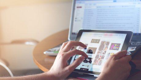 Ile kosztuje dodanie ogłoszenia w internecie?