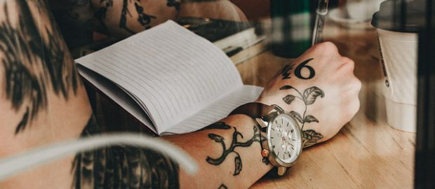 cena-tatuazu-ile-kosztuje-tatuaz