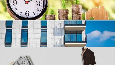 Gdzie najlepiej wziąć kredyt hipoteczny Lipiec 2019, przeglądamy oferty do 100 tysięcy