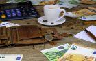 Zdolność w kredycie hipotecznym, czyli jakie warunki trzeba spełniać, jakie pomagają aby dostać kredyt hipoteczny?