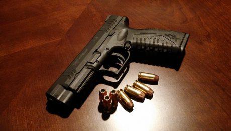 Ile kosztuje pozwolenie na broń? Kto może starać się o pozwolenie na broń?