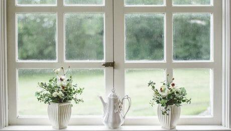 Ile kosztuje naprawa okna? Ile kosztuje używane a ile nowe okno?