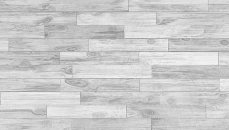 Ile kosztuje położenie paneli podłogowych, ile kosztuje położenie gładzi?