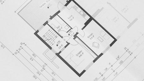 Ile kosztuje projekt domu? Jak wybrać, od czego zależy cena?