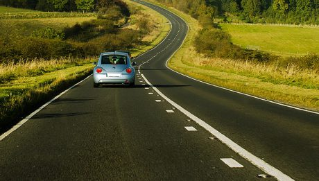 Koszt przystosowania samochodu z Wielkiej Brytanii do polskich warunków