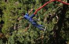 Ile kosztuje skok na bungee?