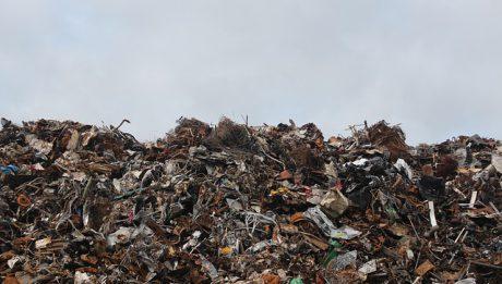 Elektroniczna ewidencja odpadów, Kradzieże z bankomatów… – przegląd 24 lipiec 2019