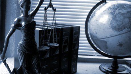 Koszt spraw frankowej, czyli ile kosztuje obsługa prawna pomocy frankowiczom?