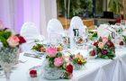 Na czym można zaoszczędzić planując wesele?
