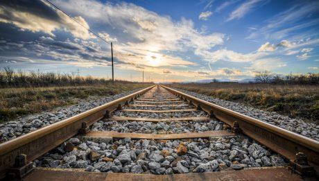 Pociągi dla PKP Intercity, Sankcje wobec Turcji… – przegląd 11 lipiec 2019