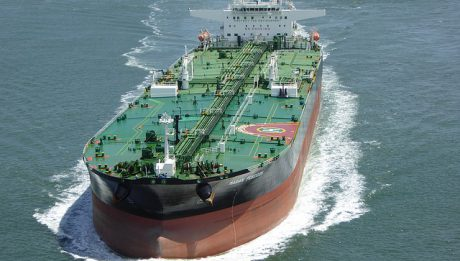 Niższy PIT, Zaginiony tankowiec… – przegląd 16 lipiec 2019