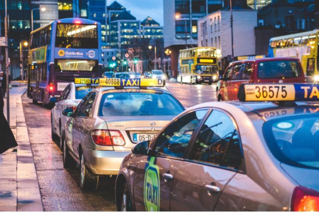 taxi-taksowka-ile-kosztuje