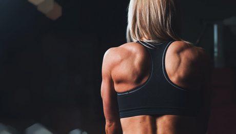 Ile kosztuje trener personalny, ile karnet na siłownię? Sprawdzamy koszty dobrej formy