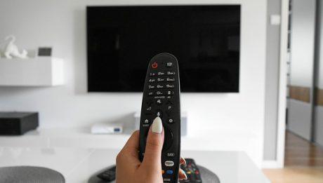 Ile kosztuje abonament rtv? Dla kogo zniżka na abonament RTV?