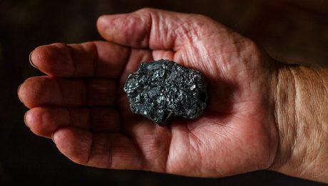 Wstrząs w kopalni Murcki-Staszic, Szczyt UE… – przegląd 1 lipiec 2019