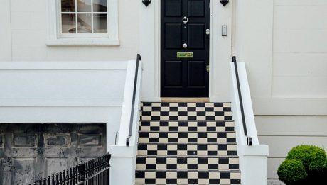 Kredyt hipoteczny przy niskich dochodach, czy jest szansa otrzymać?