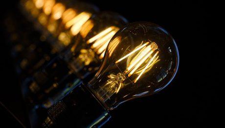 Ile kosztuje podłączenie prądu? Koszty podłączenia prądu