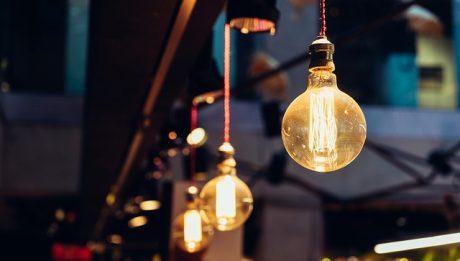 Zamrożenie cen prądu, Sankcje na irańską ropę… – przegląd 28 czerwiec 2019