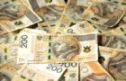Budżet na 2020 r., Wyższe ceny srebra… – przegląd