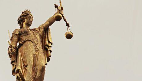 Afera w Ministerstwie Sprawiedliwości, premier Włoch podaje się do dymisji… – przegląd 20 sierpnia 2019