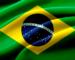 brazylijska flaga