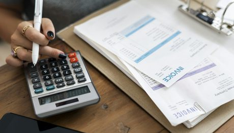 Ranking kredytów dla firm sierpień 2019